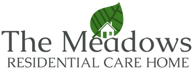 The Meadows Residential Care Home